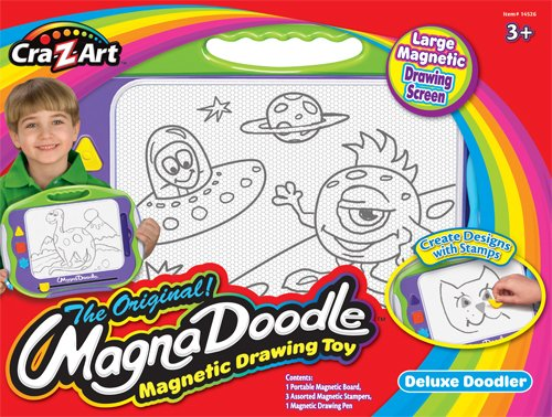 Magna Doodle