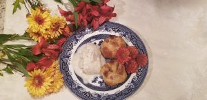 apple pie recipes fall apple recipes tarts pancakes apple purses