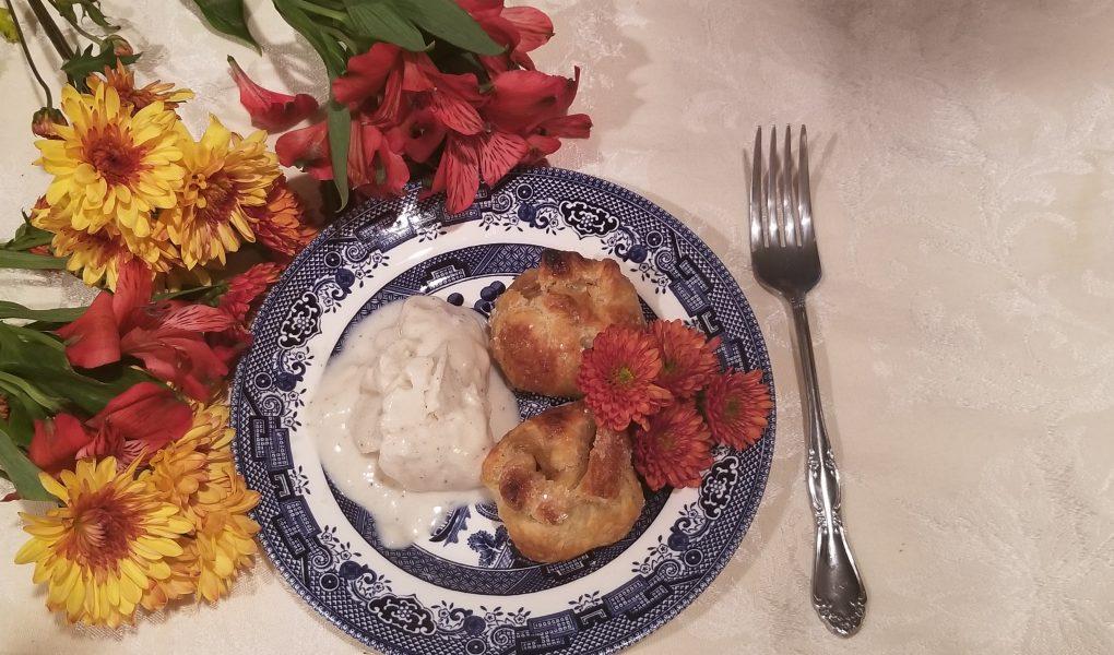 apple pie recipes fall apple recipes tarts pancakes apple purses